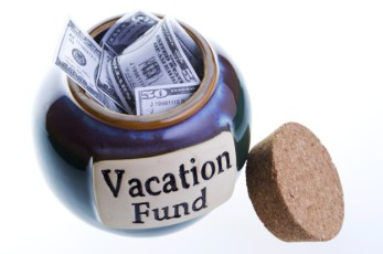 vacation_fund_jar-Small-624x415