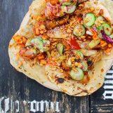 Hero-Tijuana-food-mecca-Photo-credit-Turista-Libre-Derrik-Chinn1-1920x1080