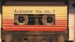 Mixtape-2