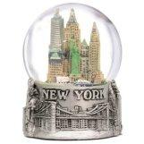 new-york-city-silver-lined-snow-globe-65mm-nyc-souvenir-color-skyline-snow-globes-3.5_13069000