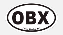 obx-sticker-outer-banks-north-carolina-souvenir