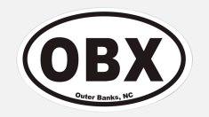 obx-sticker-outer-banks-north-carolina-souvenir
