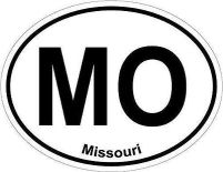 Oval-Missouri-State-Bumper-Sticker