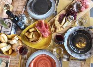 the-best-foodie-experiences-in-umbria-1-e1523566738262