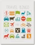 travel_games1+copy