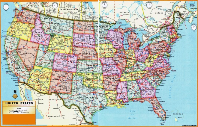 us-map-with-cities-and-states-usa-map-valid-central-plains-states-road-map-interstate-map-eastern-us-usa-of-us-map-with-cities-and-states-usa-map.png